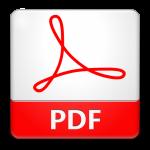 PDF-transparent-300x300